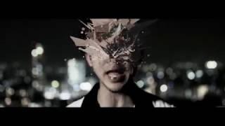Repeat youtube video 新世界 / Hello Sleepwalkers