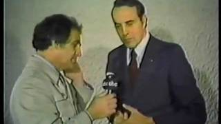 Election Night 1976 Part 2