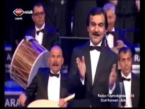 Mehmet Seske - Suna Gelin