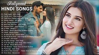 New Hindi Songs 2021 June - Best Bollywood Songs 2021 - Latest Hindi Romantic Songs 2021 June