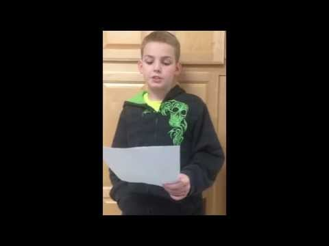 """""""Love"""" by Austin 