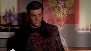 Александр Устюгов. Шилов, Олег, Вера. Вас же все боятся...