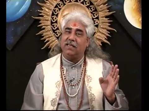 BHADRA YOG In Horoscope Analysis by Acharya Anil Vats