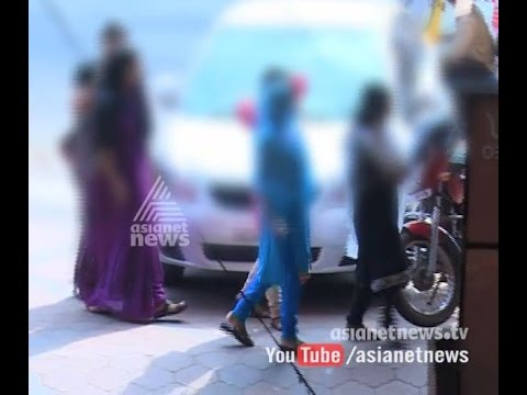 Adyanpara, Nilamboor tribal girls molestation: investigation stunts