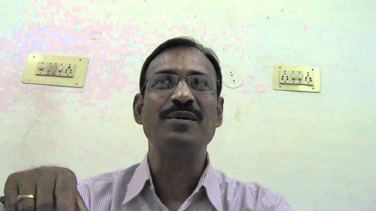 Subhash Chandra Bose - Telugu cinema Review - Venkatesh Shriya Genelia
