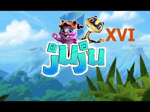 Видео Лягушка онлайн играть бесплатно игровые автоматы