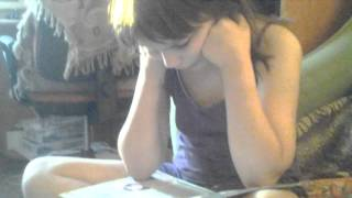 видео Аксинья   значение имени, характер и судьба | Что означает имя Аксинья