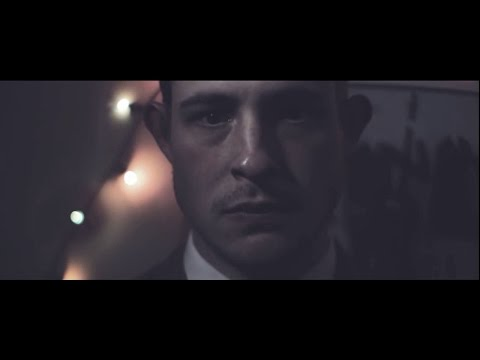 AFFAIRS - Cressida (official video)