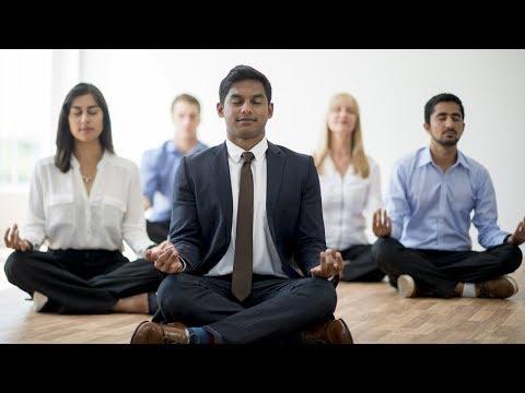 Modern DB Plans - DB Plans Reduce Stress