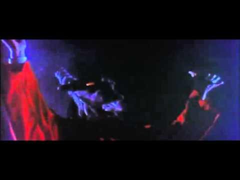Satan's Slave - Opening Scene