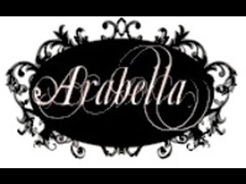 Arabella Shop Hausschuhe Stricken Häkeln Teil 1 Sohle Häkeln