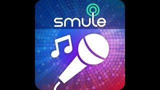 Kichu Kichu Manusher Jibone 2017 Update Song With Sing! Karaoke by Smule
