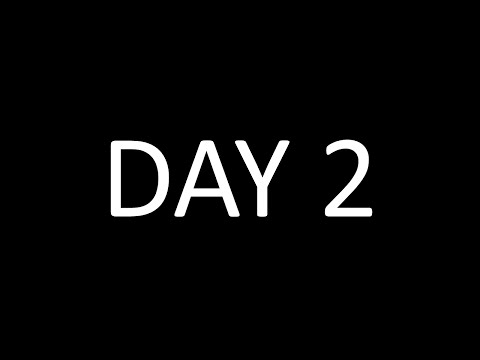 DAY 2: SECURITY ISSUES IN TANGO, KIK, AND NIMBUZZ