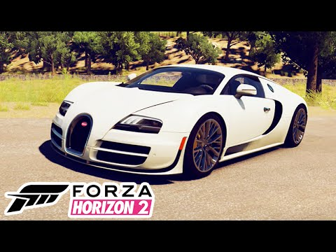 forza horizon 2 a bugatti veyron velozes e furiosos 06 youtube. Black Bedroom Furniture Sets. Home Design Ideas
