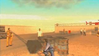 Клип   GTA фильм Большой кэш 9 Viper studio   Сегмент100 11 37 667 00 14 05 100
