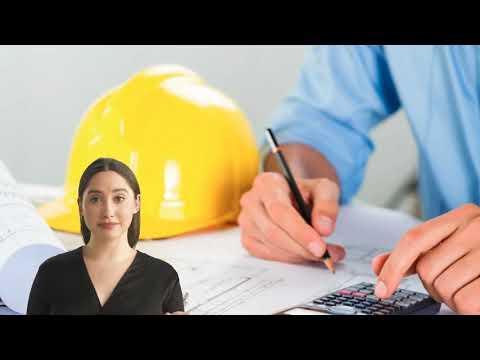 Pauls General Construction LLC - Bathroom Remodel Experts