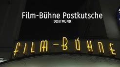 HeimatKino - Film-Bühne Postkutsche in Dortmund
