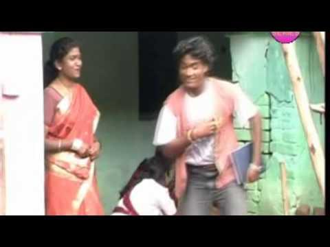 HD 2014 New Adhunik Nagpuri Hot Song    A Bhauji Bhauji Re    Hyrender