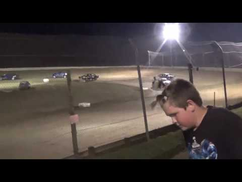 hobby stock  feature  06/29/2019