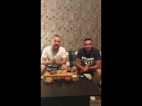видео: Грот - Трансляция инстаграм (20.08.18)