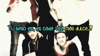 They Don't Know About Us (spanish version) [Karaoke / Instrumental] Kevin Karla & La Banda