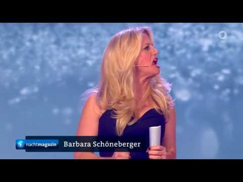 Deutscher Fernsehpreis 2017 in Düsseldorf für PanamaPapers *3.2.2017