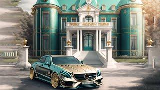 Geisterjäger in der 1 BILLIONEN Villa