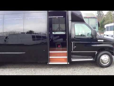 northwest-bus-sales---new-2012-ford-federal-23-pass-rl-executive-shuttle-for-sale---s05060
