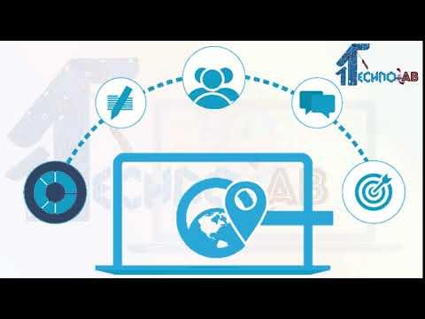 11Technolab | SEO Canada | Best SEO Agency Canada | SEO | Toronto SEO Company