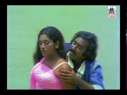 abisheka nerathil song  |  Azhage Unnai Aarathikkiren | S.P.B | Vani Jeyaram | அபிஷேக நேரத்தில்