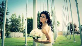 СВАТБА ПЛОВДИВ ВИДЕО ЗАСНЕМАНЕ Wedding Татяна и Христо