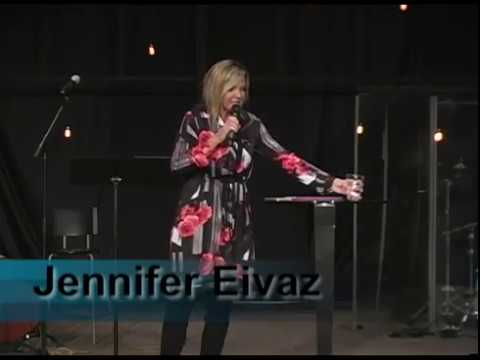 Seeing the Supernatural: How to Sense, Discern and Battle in the Spiritual Realm Part 1