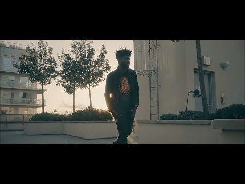 Shopé -  Stay (Music Video)