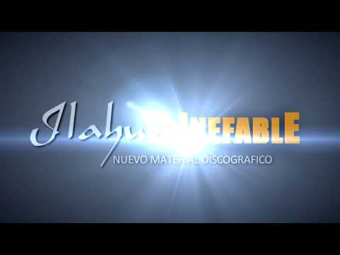 Ilahun. CD Inefable. Tema JAEL