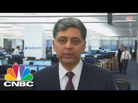 What Investors Can Expect Next For Market Volatility, Explained | Trading Nation | CNBC