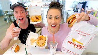 i-can-finally-talk-about-my-netflix-special-in-n-out-mukbang