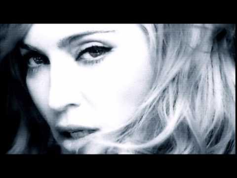 Madonna - Best Of Unreleased (Unofficial Album)