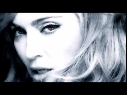 Madonna - Best Of Unreleased (Unofficial Album)
