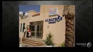 крутые отели хургады(ПОДБЕРИ САМЫЕ ВЫГОДНЫЕ ОТЕЛИ - http://goo.gl/dbwAMu Отели Египта / Хургада (Hurghada), цены, описания, отзывы.Туристический..., 2014-10-15T11:18:08.000Z)