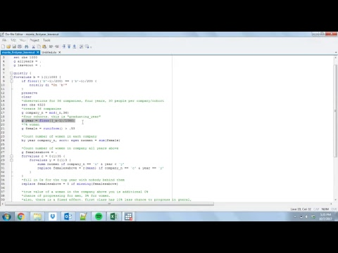 Online forex monte carlo simulation