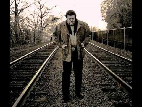 The Train That Just Left Town - Big Jim Wheeler and Wheels of Fire (Featuring Vassar Clements)