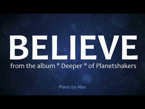 Rain Keyboard Chords By Planetshakers Worship Chords