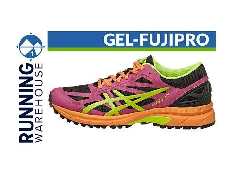 asics-gel-fujipro-for-women