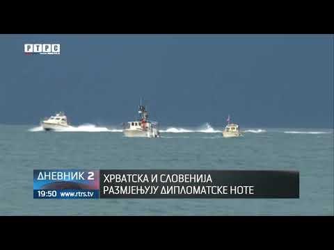 Istekao rok za primjenu arbitraže; hoće li Slovenija početi kažnjavati hrvatske ribare?