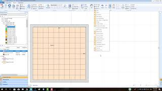 Measure Square 8 - Special Topics Series Tile Calculation Methods