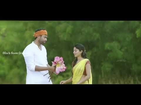 Sai Pallavi Fidaa Song In Malayalam