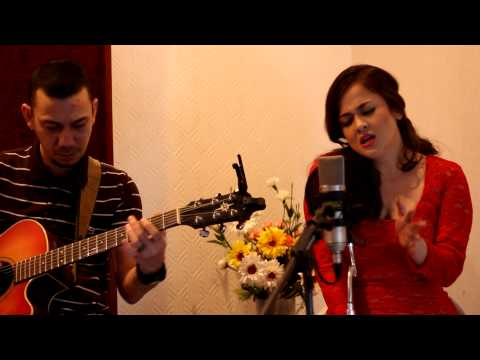 Chasing Pavements (Milla Cover)