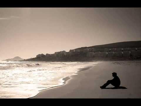 Liquideep - Alone (Original Music 2012)