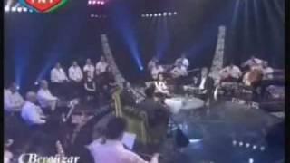 Murat Akkaya Eminem Resimi