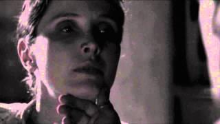 [AU] Gilles de Rais/Elizabeth Bathory [Siren Song-HHS]
